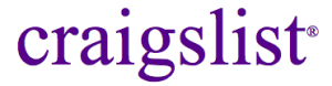 craiglist logo