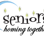 Seniors Homing Together: Radio Interview