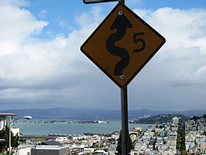 SF_Sign