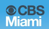 MiamiCBS-AM