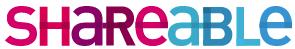 Shareable.com logo