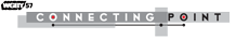 The Connecting Point, WGBY logo