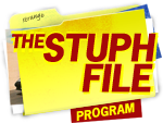 stuph_file_logo_150
