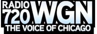 wgn-voc-logo-2