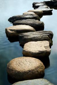 StonePath-Consulting