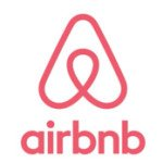 Airbnb — A Pale Version of Sharing