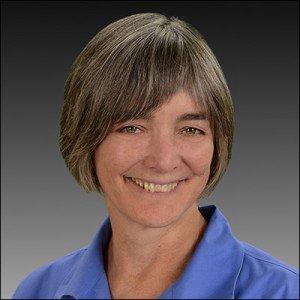 Annamarie Pluhar