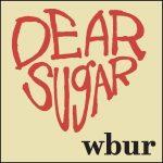 Dear Sugar logo