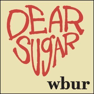 Dear Sugar logo