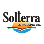 Solterra Co-Housing Paves the Way for Senior Aging-in-Place