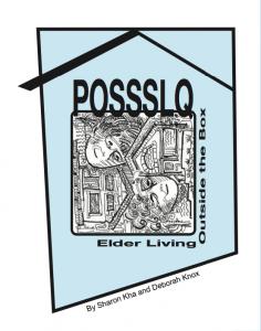 POSSLQ-Cover