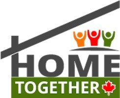 Home Together Canada