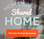 Silvernest: A Home-Mate Yenta
