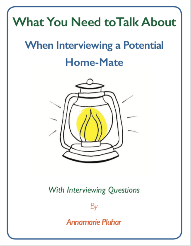 Interviewing Questions Cover